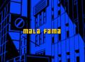 MalaFama.png