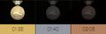 Miniatura de la versión de 03:19 20 dic 2013