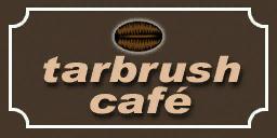 Archivo:Tarbrush Cafe.png