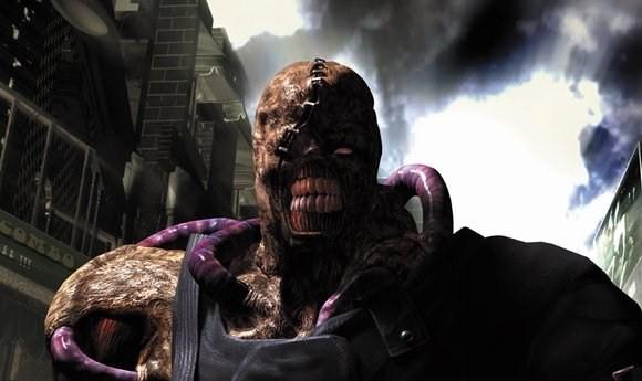 Archivo:580 resident-evil-3-nemesis-art-1-.jpg