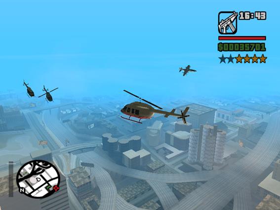 Archivo:Aircraft chase.png