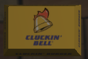 Archivo:Caja cluckin' bell.PNG
