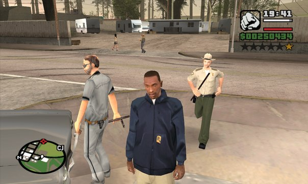 Archivo:GTA San Andreas Beta Cops.jpg