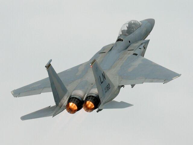 Archivo:F15ClimbingSharp.jpg