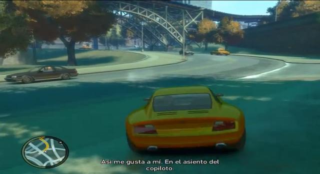 Archivo:GTA IV - No. 1 06.png