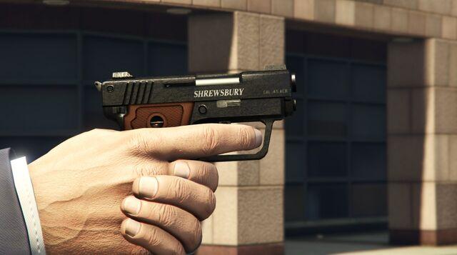 Archivo:PistolaSNSM GTAV.jpg