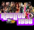 Miniatura de la versión de 03:10 5 nov 2011