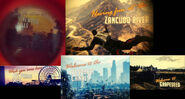Grand Theft Auto V Posters