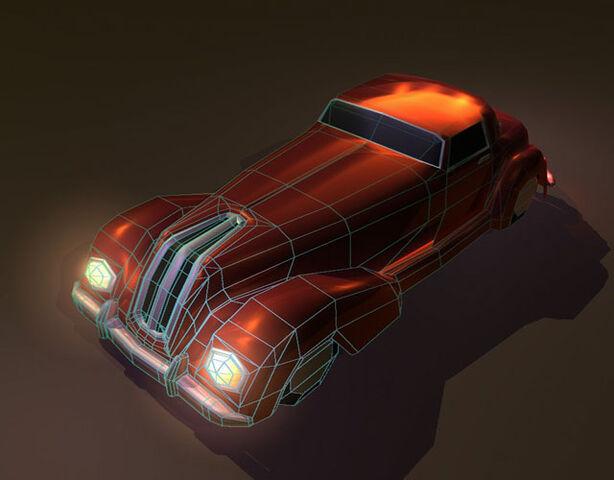 Archivo:Jefferson GTA 2 Artwork.jpg