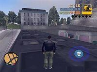 Masacre 18 vista 2.jpg