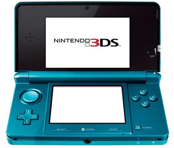 Archivo:Nintendo-3ds.jpg