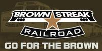 Brown Streak Railroad.png