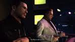 Archivo:Rocco y Vince en el club.png
