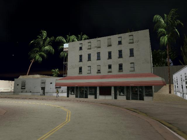 Archivo:Stonewall J's, Little Havana, VC.JPG