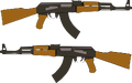 AK-47 diagrama.png