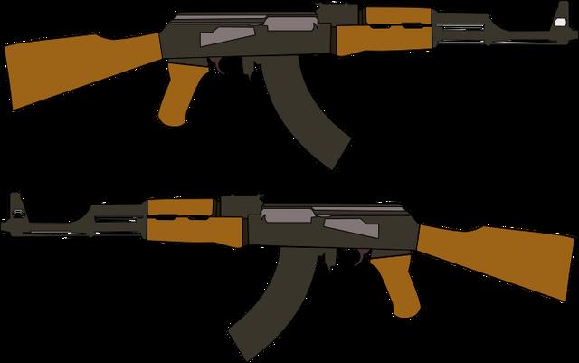 Archivo:AK-47 diagrama.png