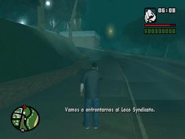 GTA SA ICK 21.png