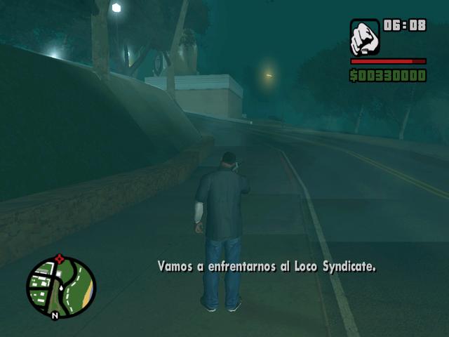 Archivo:GTA SA ICK 21.png
