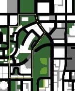 QueensMap.jpg
