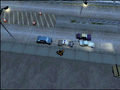 Miniatura de la versión de 16:22 13 mar 2010