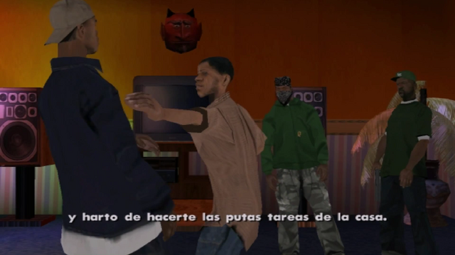 Archivo:Beat Down on B-Dup 23.png