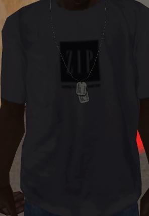 Archivo:Camisa ZIP gris en probador.PNG