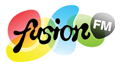 Archivo:FusionFM.png