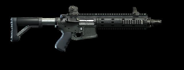 Archivo:Rifle carabina GTA V.png