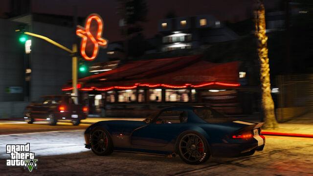 Archivo:Tienda GTA V.jpg
