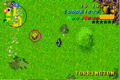 Miniatura de la versión de 23:40 1 may 2011