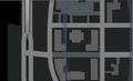 Miniatura de la versión de 18:52 27 abr 2010