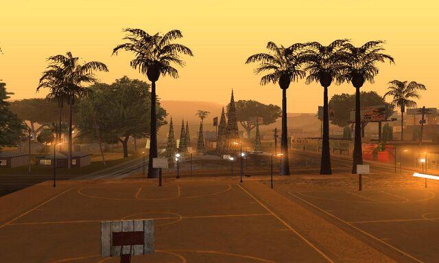 Archivo:Parque de East Los Santos.jpg