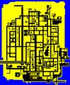Miniatura de la versión de 02:40 23 feb 2011
