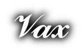 Archivo:Firma general - Vax.png
