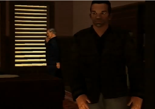 Archivo:GTA LCS The Offer 2.png