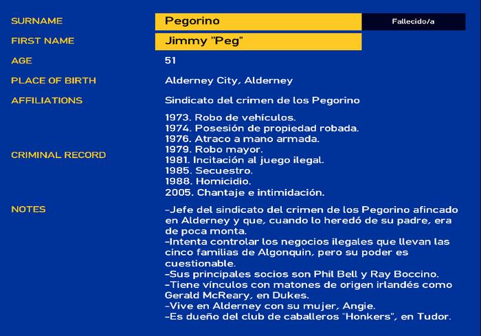Jimmy pegorino.png