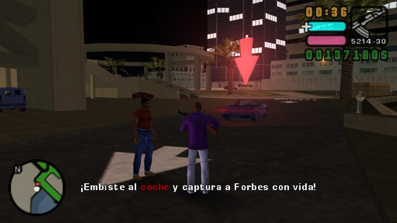 Archivo:PalL4.png