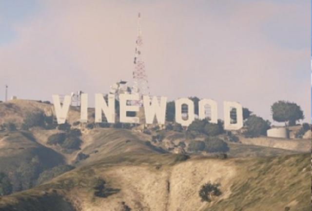 Archivo:Cartel de Vinewood V.png