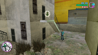 GTA VC Objeto Oculto 68.PNG
