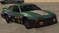 Hotring Racer 1 GTA SA.jpg
