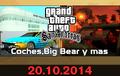 Miniatura de la versión de 05:25 18 oct 2014