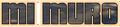 Miniatura de la versión de 00:02 28 feb 2015
