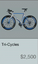 Archivo:Tri-Cycles PAND.png