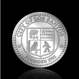Archivo:TrofeoV LeyendadeLosSantos.PNG