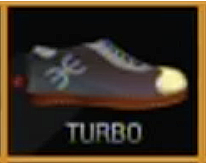 Archivo:Turbo.png