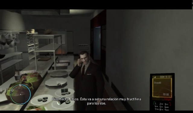 Archivo:Dining Out 8.png