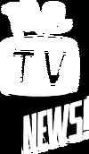 MeTV News.png
