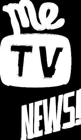 Archivo:MeTV News.png
