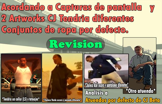 Archivo:AnalisisAAtuendosPorDefectoDeCJBetaSanAndreas.png