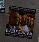 BadfellasLC3